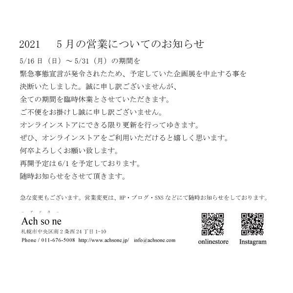 f:id:Ach-so-ne:20210522105504j:plain
