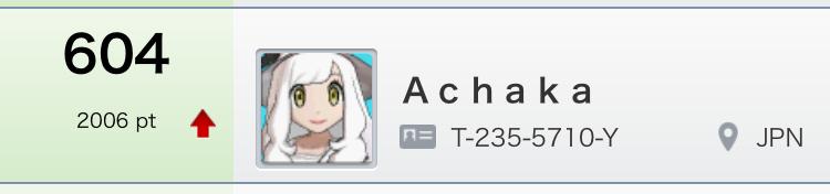 f:id:Achaka70:20170314171352p:plain