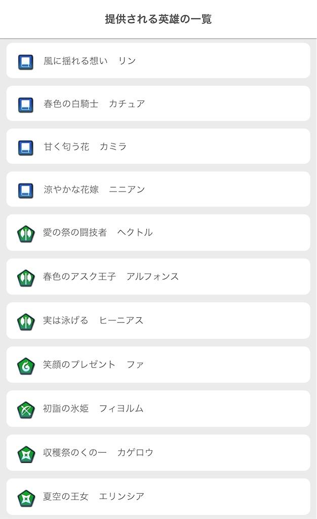 f:id:Ad_sakutaro:20190209171346j:image