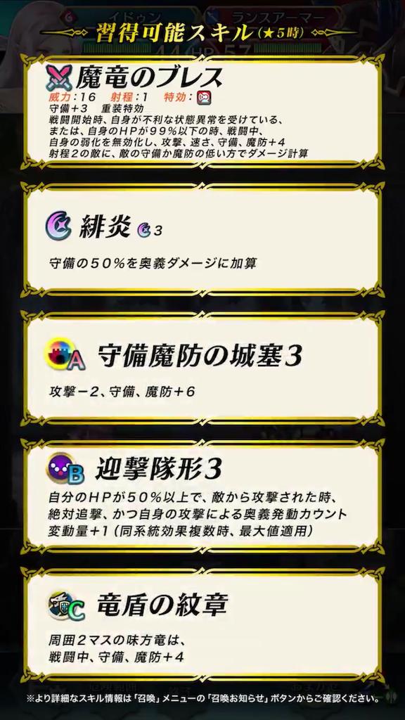 f:id:Ad_sakutaro:20190306123305p:image