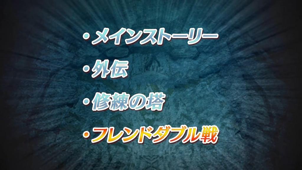 f:id:Ad_sakutaro:20190405125025p:image
