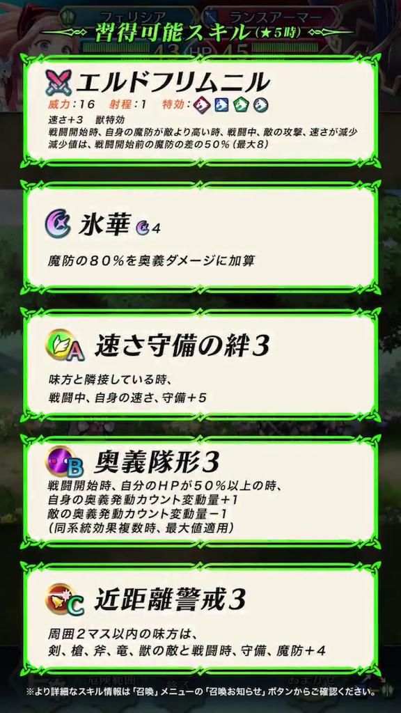 f:id:Ad_sakutaro:20190418122709p:image