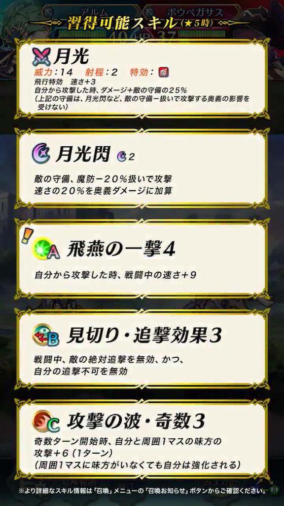 f:id:Ad_sakutaro:20190426123149p:image