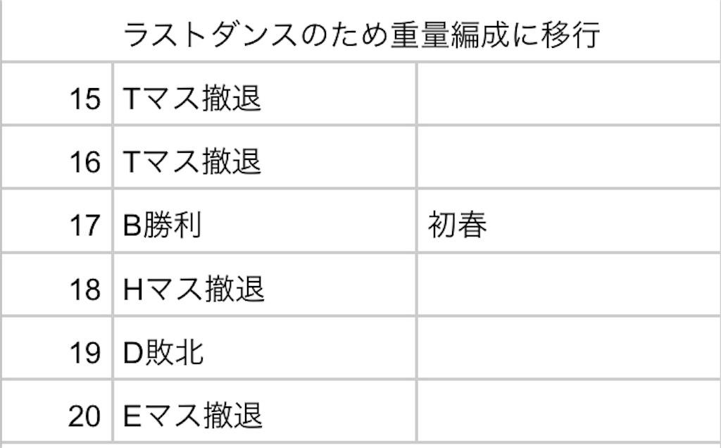 f:id:Ad_sakutaro:20190528182625j:image