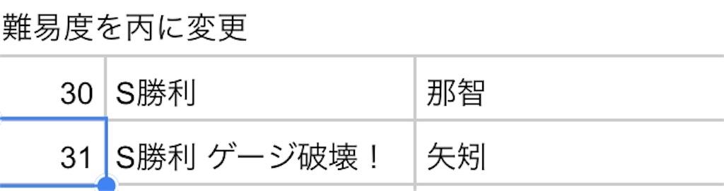 f:id:Ad_sakutaro:20190528183543j:image