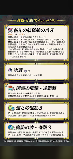 f:id:Ad_sakutaro:20191227121227p:image