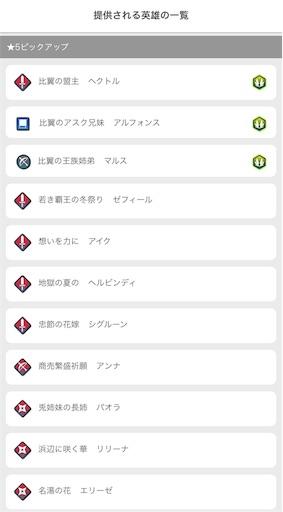 f:id:Ad_sakutaro:20200202180815j:image
