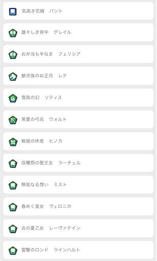 f:id:Ad_sakutaro:20200202180817j:image