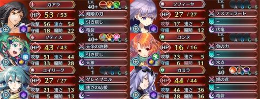 f:id:Ad_sakutaro:20200210125952j:image