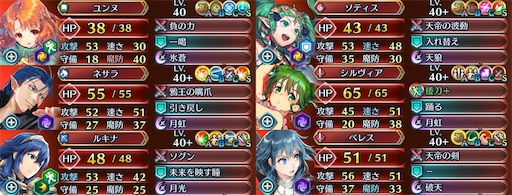 f:id:Ad_sakutaro:20200210132954j:image