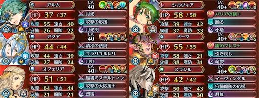 f:id:Ad_sakutaro:20200218184757j:image