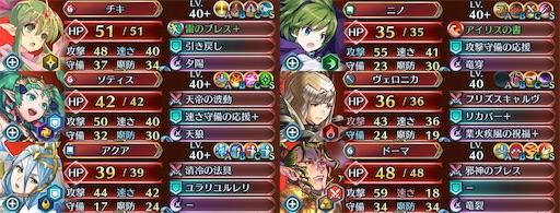 f:id:Ad_sakutaro:20200224203742j:image