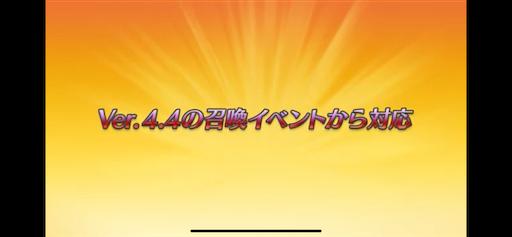 f:id:Ad_sakutaro:20200403123215p:image
