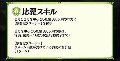 f:id:Ad_sakutaro:20200519121808j:image