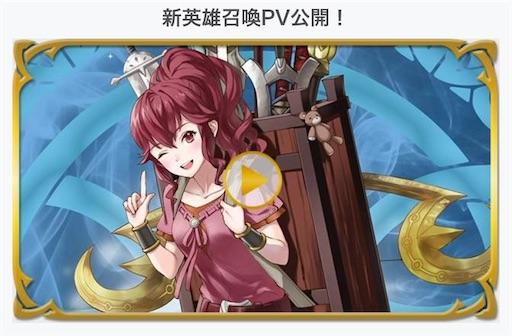 f:id:Ad_sakutaro:20200604121501j:image