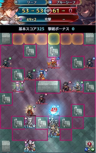 f:id:Ad_sakutaro:20200714225435j:image