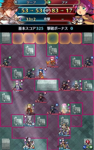 f:id:Ad_sakutaro:20200714225444j:image
