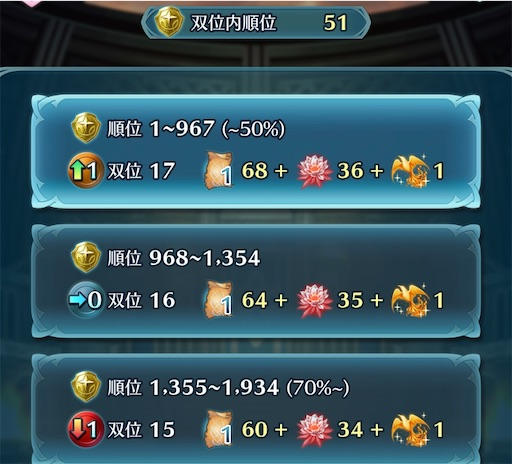 f:id:Ad_sakutaro:20200729183418j:image