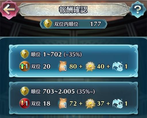 f:id:Ad_sakutaro:20200819204203j:image