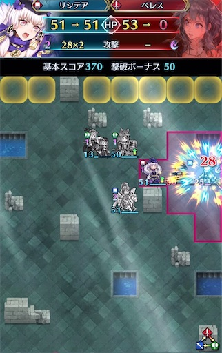 f:id:Ad_sakutaro:20200901201437j:image