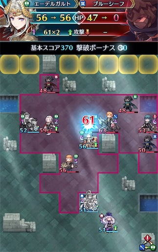 f:id:Ad_sakutaro:20200901201511j:image