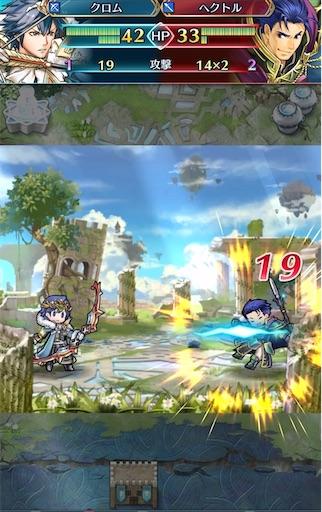 f:id:Ad_sakutaro:20200907174508j:image