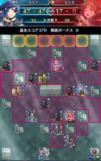 f:id:Ad_sakutaro:20200922184837j:image