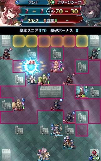 f:id:Ad_sakutaro:20200922184844j:image