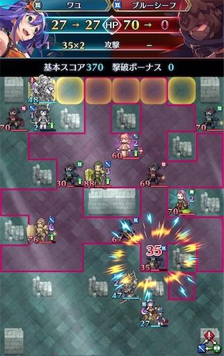 f:id:Ad_sakutaro:20200922184931j:image