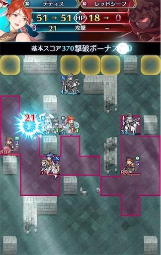 f:id:Ad_sakutaro:20201027184733j:image