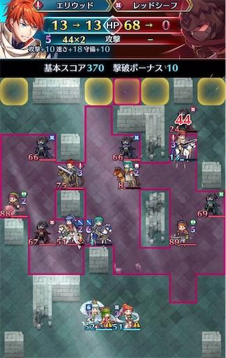 f:id:Ad_sakutaro:20201027184807j:image