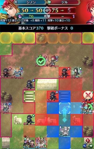 f:id:Ad_sakutaro:20201103215016j:image