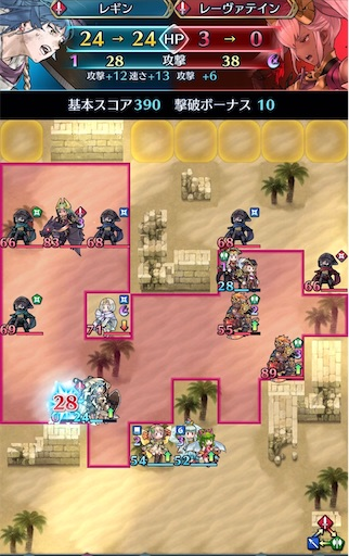 f:id:Ad_sakutaro:20201209210614j:image