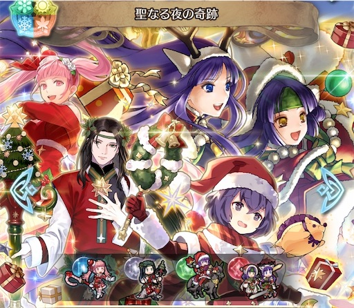 f:id:Ad_sakutaro:20201217164453j:image