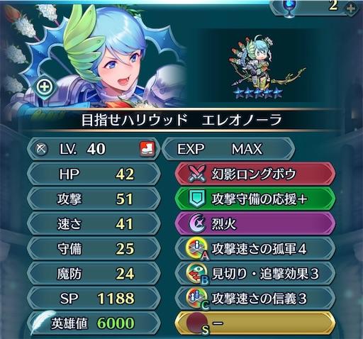 f:id:Ad_sakutaro:20210107182126j:image