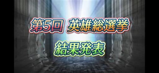f:id:Ad_sakutaro:20210202122453p:image