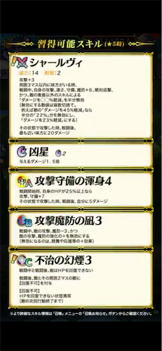 f:id:Ad_sakutaro:20210203121549p:image
