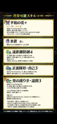 f:id:Ad_sakutaro:20210203121600p:image