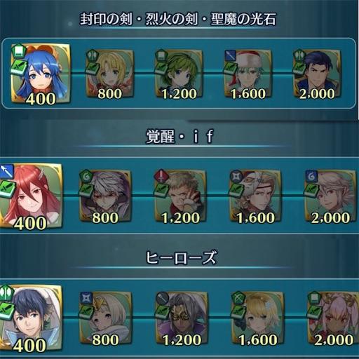 f:id:Ad_sakutaro:20210307215040j:image