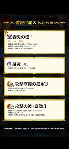f:id:Ad_sakutaro:20210315121332p:image