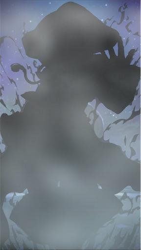 f:id:Ad_sakutaro:20210330175159j:image