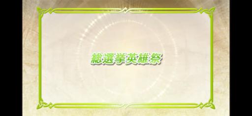 f:id:Ad_sakutaro:20210426122449p:image