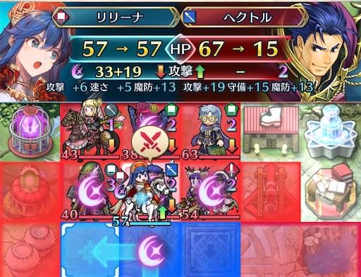 f:id:Ad_sakutaro:20210430183827j:image