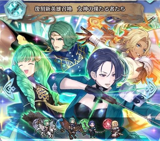f:id:Ad_sakutaro:20210710172555j:image
