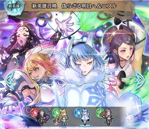 f:id:Ad_sakutaro:20210719172635j:image