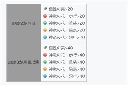 f:id:Ad_sakutaro:20210730185320j:image