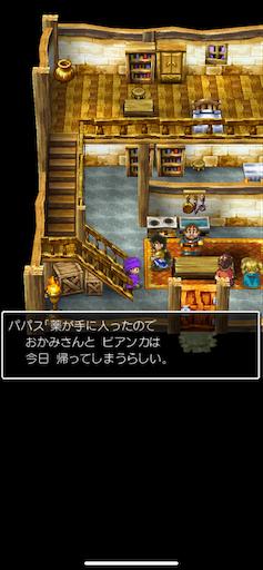 f:id:Ad_sakutaro:20210927201529p:image