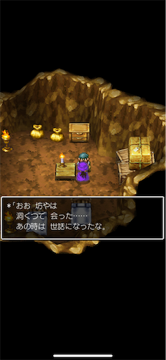 f:id:Ad_sakutaro:20210927201555p:image