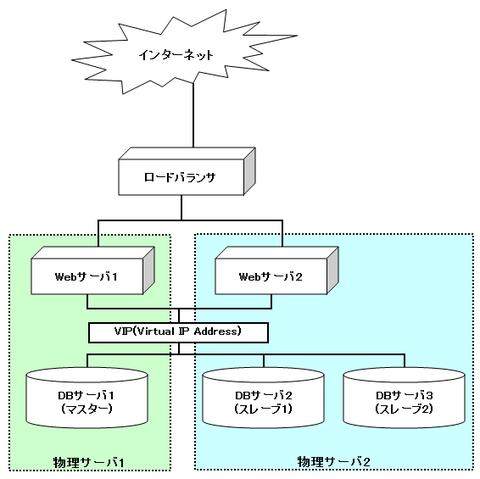 blog1_1_1