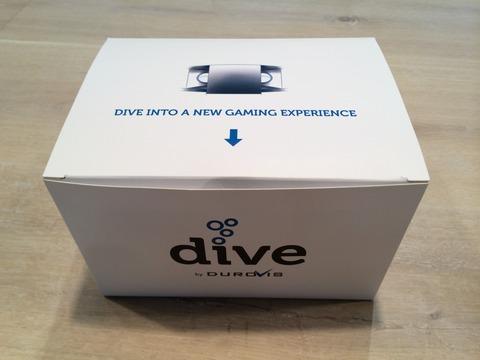 DurovisDive-02